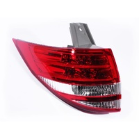 Toyota Tarago 06-07 ACR50 Series 1 Wagon Genuine LHS Left Tail Light Lamp ADR