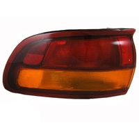 Toyota Tarago Tail Light 90-00 Left LHS Rear Lamp 99 98 97 96 95 94 92 91