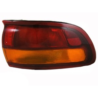 Toyota Tarago Tail Light 90-00 Right RHS Rear Lamp 99 98 97 96 95 94 92 91