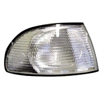 Audi A4 4dr & Wagon 95 - 99 Right Indicator Park Lamp