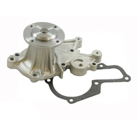 Suzuki Swift 85-00 & Holden Barina 86-94 GMB Water Pump 1.3L