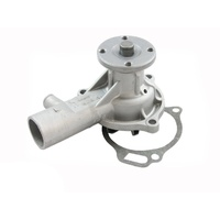 Holden HT HG HJ HQ HZ WB/Commodore VB VC GMB Water Pump