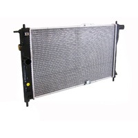Daewoo Cielo Radiator 5 Speed Brand New Warranty 1.5Ltr 95 96 97 98 Quality