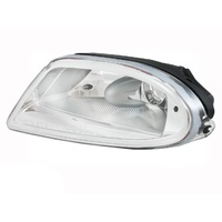 Mercedes Benz M Class ML W163 LHS Spot Light Fog Lamp