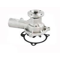 Holden HT HG HJ HQ HZ WB & Commodore VB VC Water Pump