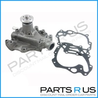 Ford Falcon XA XD XE XF XY Cleveland 302 351 Water Pump V8 F150 Fairlane & More