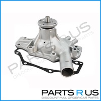 Holden VH VK VL VN VP VR VS VT Commodore V8 253/308/5.0L Water Pump *GMB*