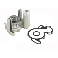 Mitsubishi Magna TM TP TN TR TS 2.6 4Cyl Water Pump