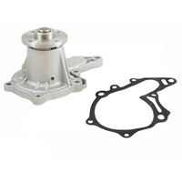 Toyota Corolla 1.3L & 1.6L 85 - 89 New Water Pump