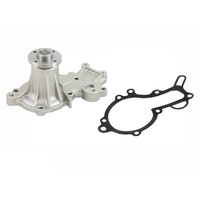 Suzuki Swift 89-95 Water Pump, Also suits Baleno 95-01 & Vitara 1.6L 88-00 New