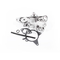 Ford Laser / Mazda 323 MX5 & Turbo 1.6L 1.8L Water Pump Endurotec