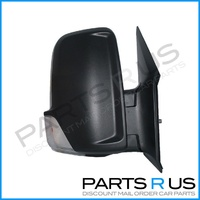 Mercedes Benz Sprinter Electric Door MIrror 06-13 Right Van New RHS Quality