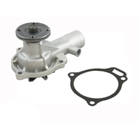 Holden Commodore Water Pump VB VC & HT HG HJ HQ HZ WB 202 186