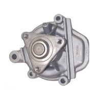 Honda Water Pump Accord & Prelude 1.6L EF / EG / EL  W854
