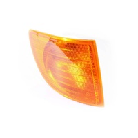 Mercedes Benz Vito Van 98-04 Front RHS Right Corner Indicator Light 99 00 01 02