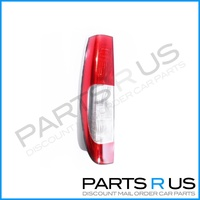 Mercedes Benz Vito Tail Light Van & Viano Wagon 04-11 LH Left 05 06 07 08 09 10