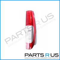 Mercedes Benz Vito Van & Viano Wagon 04-11 RH Right Tail Light 05 06 07 08 09 10