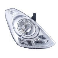 Hyundai iLoad iMax Headlight Right 08-15 Models RH 09 10 11 12 13 14 Quality ADR