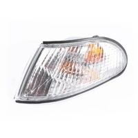 Hyundai Sonata Brand New 93 94 95 96 LHS Left Corner Indicator Light Lamp