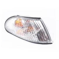 Hyundai Sonata Brand New 93 94 95 96 RHS Right Corner Indicator Light Lamp