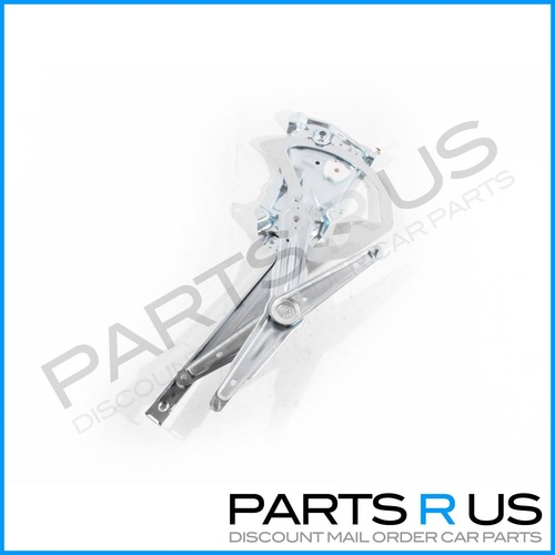 BMW E36 3 Series 91-98 Coupe & Convertible RHS Right POWER Window Regulator