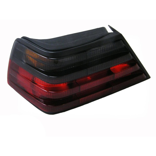 Mercedes Benz W124 LHS Tinted Tail Light 93-96 E Class 94 95 Left