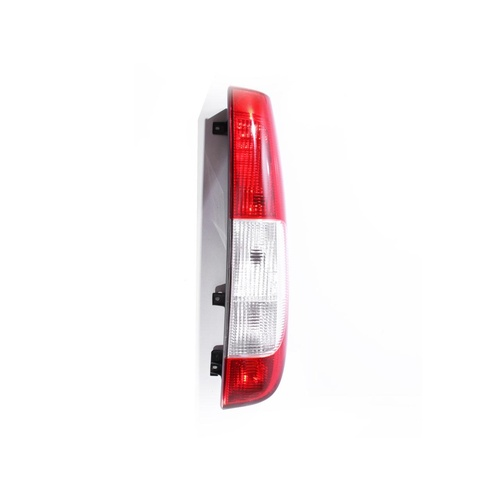 Mercedes Benz Vito Van & Viano Wagon 04-11 RHS Right Tail Light W639