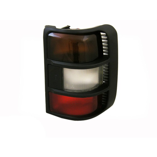 Mitsubishi NL Pajero GENUINE OEM Right RHS Body Tail Light 97-00 With Indicator