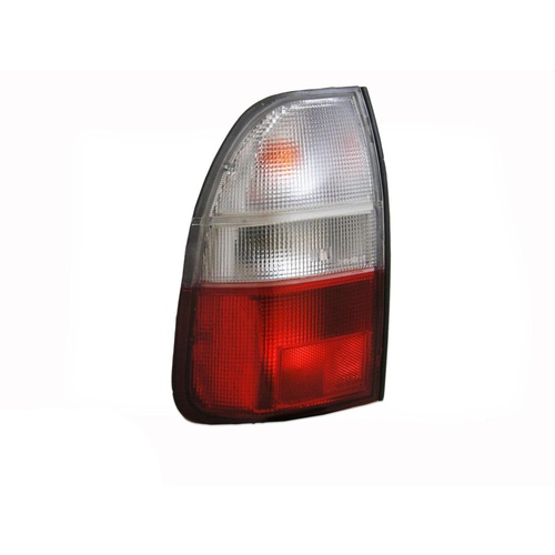 Mitsubishi Triton MK 01 02 03 04 05 06 LHS New Left DEPO Tail Light Lamp