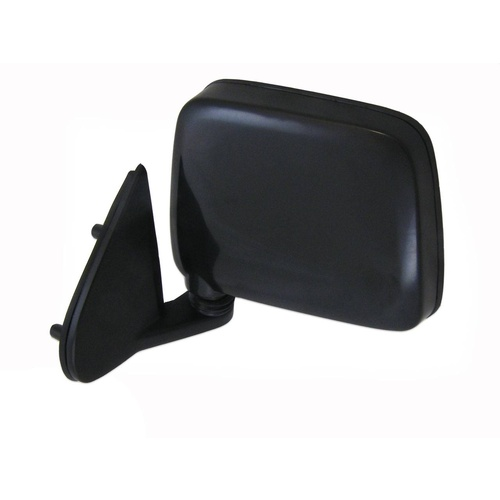 Nissan Navara D21 86-97 Sail Mount Side Door Mirror LHS