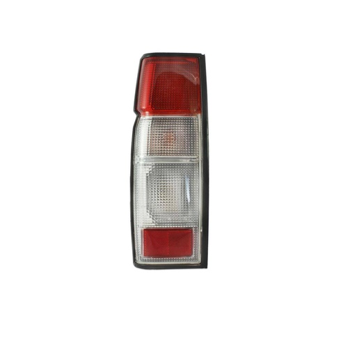 Nissan Navara D21 D22 Ute 92-05 New LHS Tail Light Lamp Suits D22 Hook Tailgate