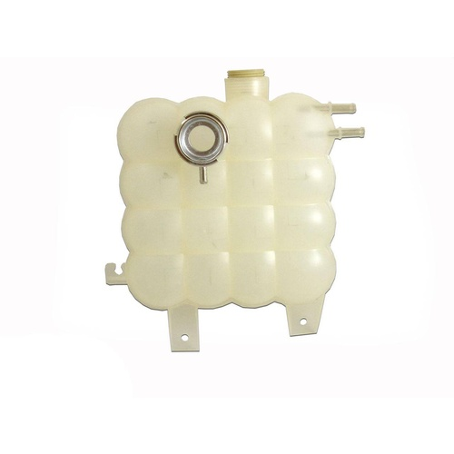 Ford AU Falcon Radiator Overflow Bottle/Header Tank Suit With & Without Sensor