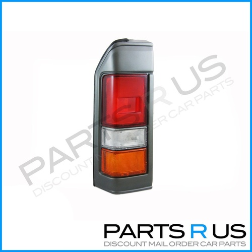 Ford Econovan & Maxi 84-99 New LHS Tail Light Lamp