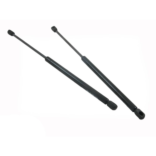 Ford Falcon AU BA BF 98-08 Station Wagon New Tailgate Gas Struts Pair Tail Gate