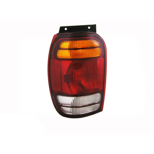 Ford Explorer New LHS Left Tail Light 97 98 99 00 01 UP UQ US Good Quality