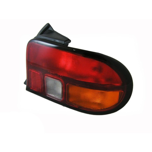 Ford Festiva WB 94 95 96 New RHS Right Rear Tail Light