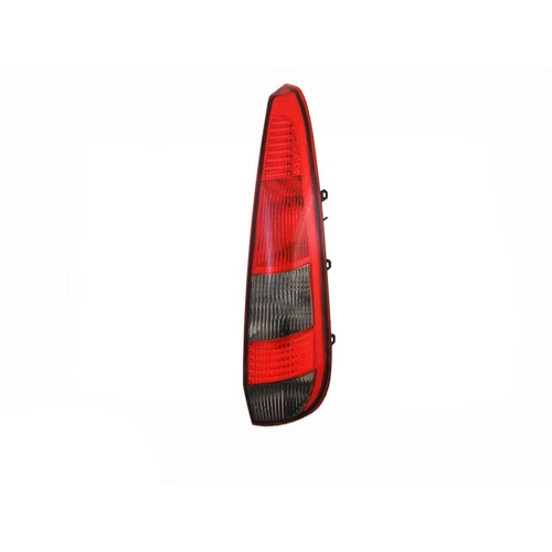 Ford Fiesta WP 5 Door 03-05 New RHS Right Tail Light