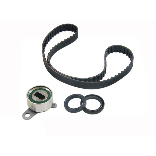 Toyota Corolla AE95 4WD Wagon 1.6 Timing Belt kit 88-96