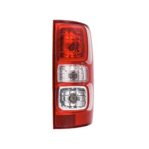 Holden Colorado LX/LT Tail Light RG Models 12-16 Right RHS 13 14 15 NEW-NON LED