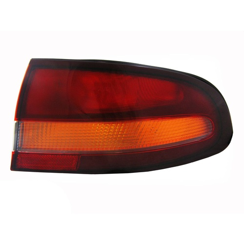 Holden VT Commodore Tail Light Series 1 New RHS Right TailLight Lamp 97 98 99