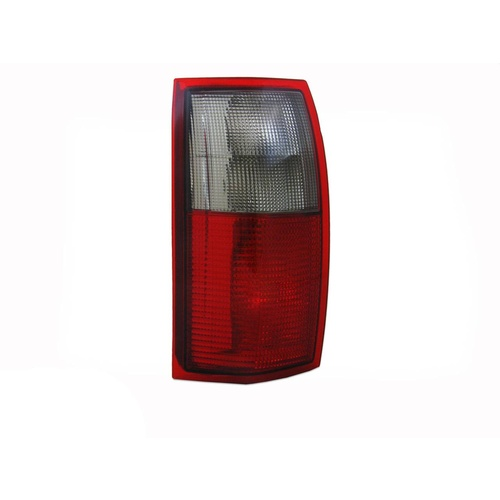 Holden Commodore VT VX VU VY LHS Wagon & Ute Tail Light