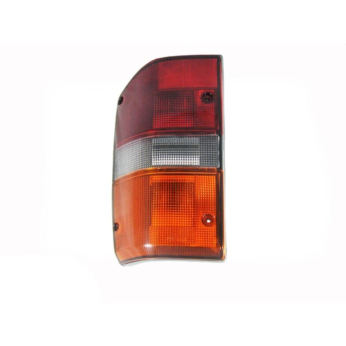 Nissan Patrol GQ 87-94 LHS Left Side Depo Tail Light Lamp ADR 88 89 90 91 92 93