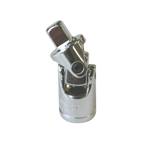 "SP Tools 1/4"" Dr 1/4"" Universal Joint"