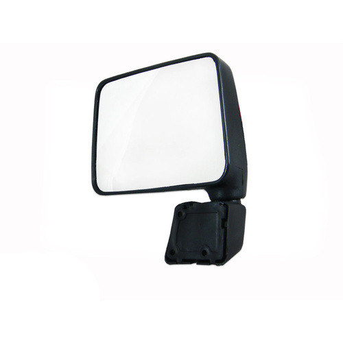 Suzuki Sierra Door Mirror 88-96 LHS Skin Mount Wing Mirror LEFT SJ413 95 94 93