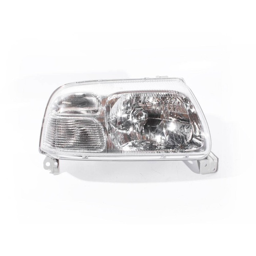 Suzuki Grand Vitara 98-05 2 & 4 Door SQ Wagon RH Right Headlight Lamp XL-7