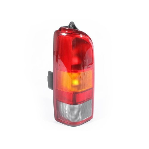 Suzuki Carry 99-05 Van Red Amber & Clear Rear LHS Left Tail Light Lamp Genuine