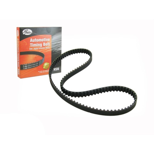 Ford Econovan & Mazda E1800 Van Timing Belt 1.8L F8 88-97