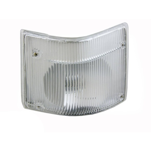Toyota Dyna Truck 95-02 RHS Front Corner Park Light RIGHT 96 97 98 99 00 01
