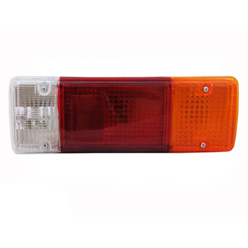 Toyota 75 Series Landcruiser Ute New Tail Light LH - RH