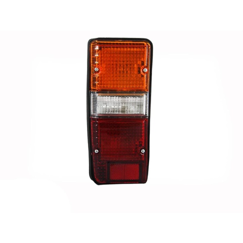 Toyota Hiace YH20 Van 77-83 LHS New Tail Light Lamp